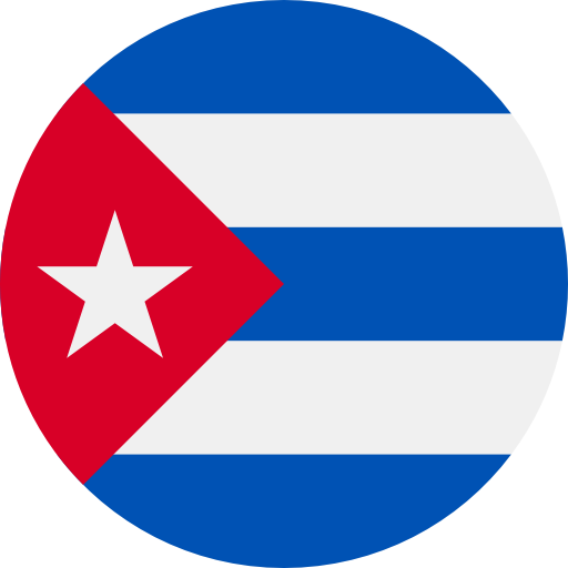 Cheap calls to Cuba from your iPhone or Android