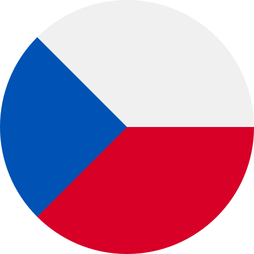 Cheap calls to Czech Republic from your iPhone or Android