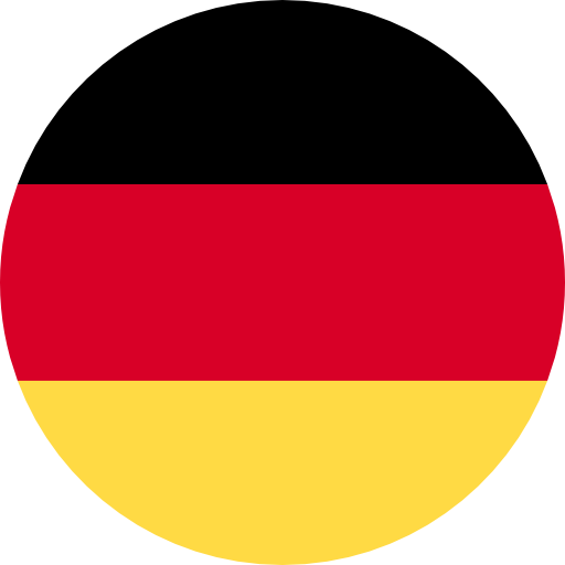 Cheap calls to Germany from your iPhone or Android