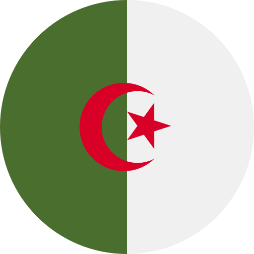 Cheap calls to Algeria from your iPhone or Android