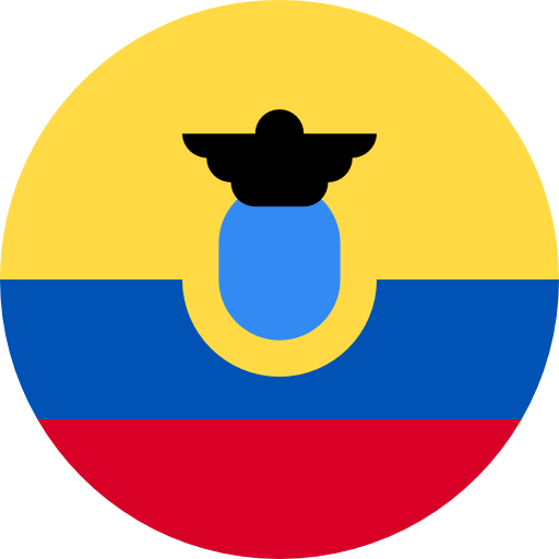 Cheap calls to Ecuador from your iPhone or Android