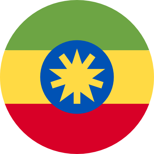 Cheap calls to Ethiopia from your iPhone or Android