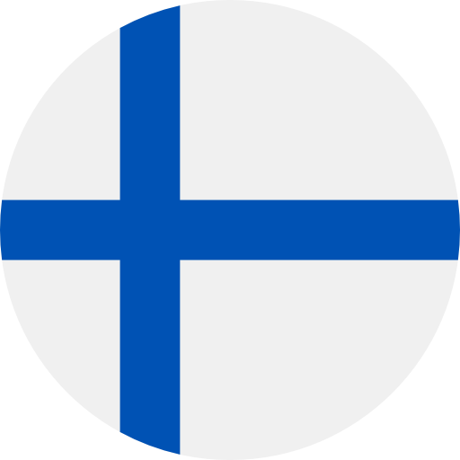 Cheap calls to Finland from your iPhone or Android