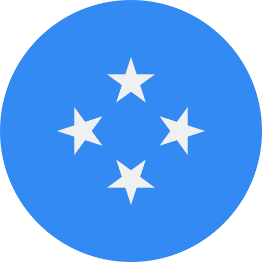 Cheap calls to Micronesia from your iPhone or Android