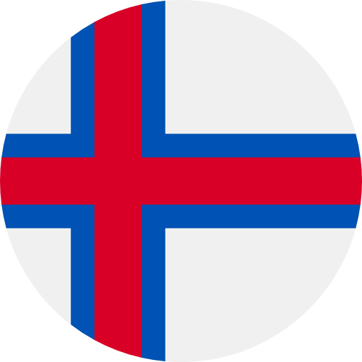 Cheap calls to Faroe Islands from your iPhone or Android