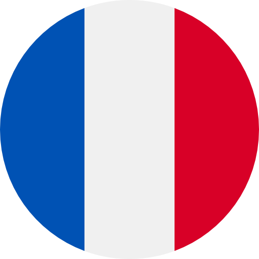 Cheap calls to France from your iPhone or Android