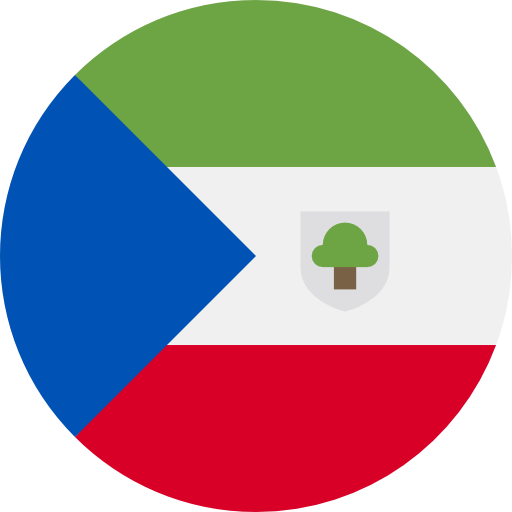 Cheap calls to Equatorial Guinea from your iPhone or Android