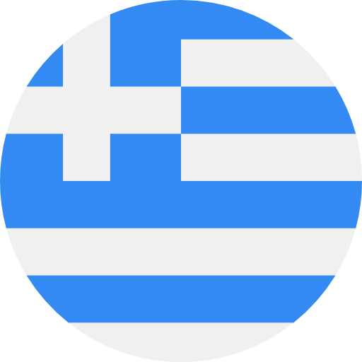 Cheap calls to Greece from your iPhone or Android