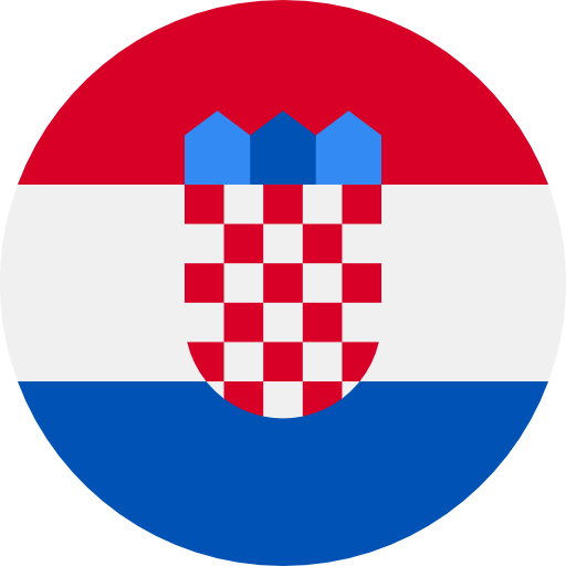 Cheap calls to Croatia from your iPhone or Android