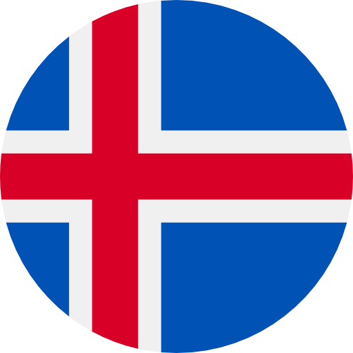Cheap calls to Iceland from your iPhone or Android