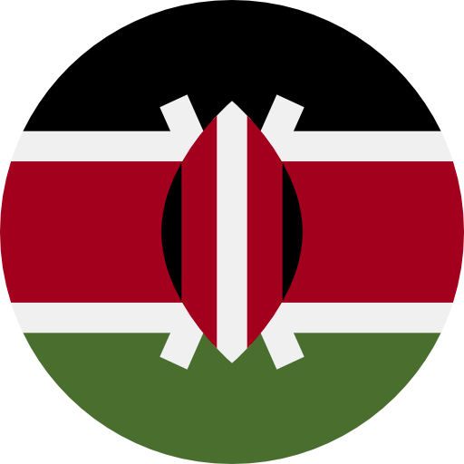 Cheap calls to Kenya from your iPhone or Android