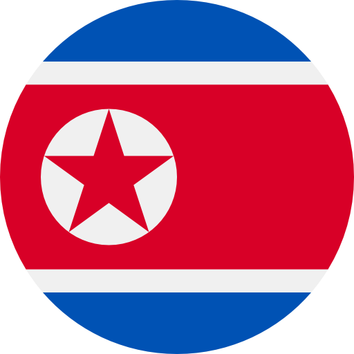 Cheap calls to North Korea from your iPhone or Android