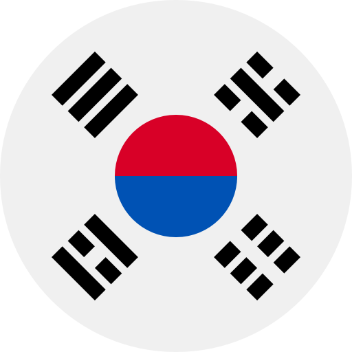 Cheap calls to South Korea from your iPhone or Android