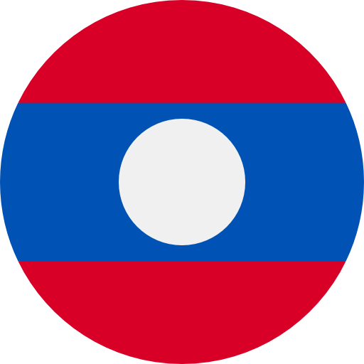 Cheap calls to Laos from your iPhone or Android