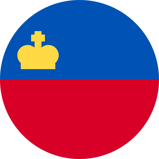 Cheap calls to Liechtenstein from your iPhone or Android