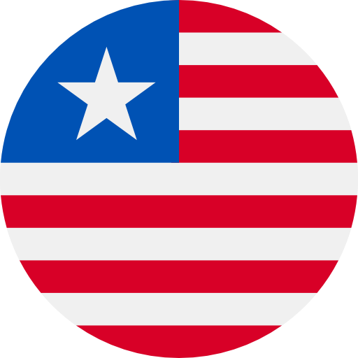 Tariffic rate for calls to Liberia