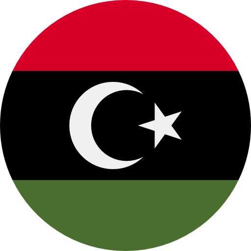 Cheap calls to Libya from your iPhone or Android