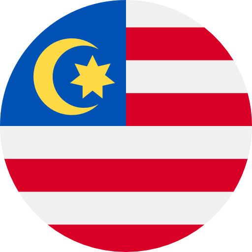Cheap calls to Malaysia from your iPhone or Android