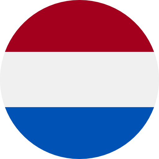 Cheap calls to Netherlands from your iPhone or Android