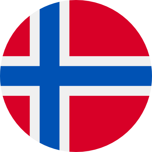 Cheap calls to Norway from your iPhone or Android