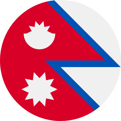 Cheap calls to Nepal from your iPhone or Android