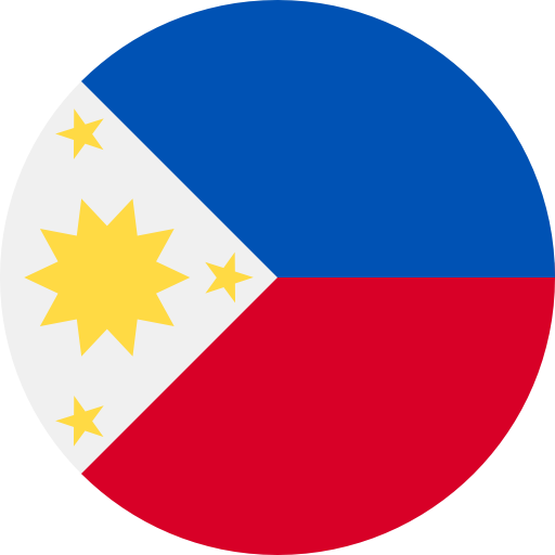 Cheap calls to Philippines from your iPhone or Android