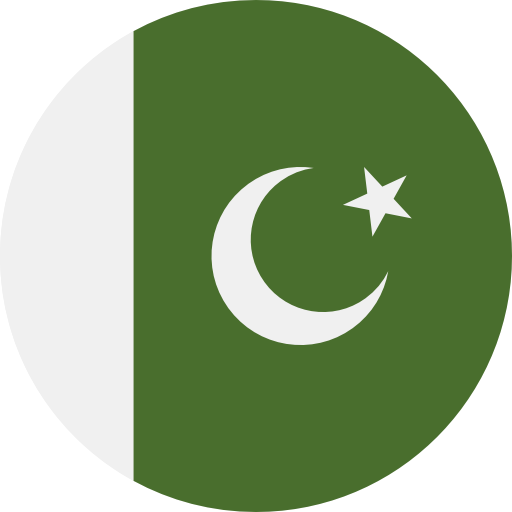 Cheap calls to Pakistan from your iPhone or Android