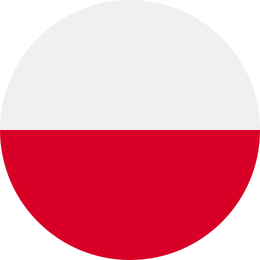 Cheap calls to Poland from your iPhone or Android