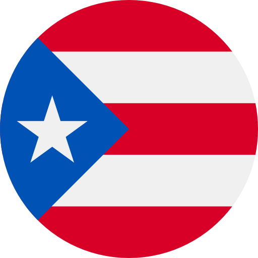 Tariffic rate for calls to Puerto Rico