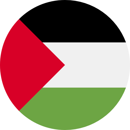 Cheap calls to Palestine from your iPhone or Android