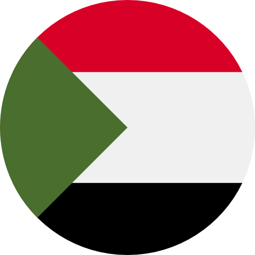 Cheap calls to Sudan from your iPhone or Android