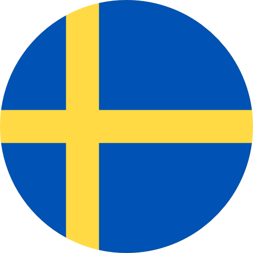 Cheap calls to Sweden from your iPhone or Android