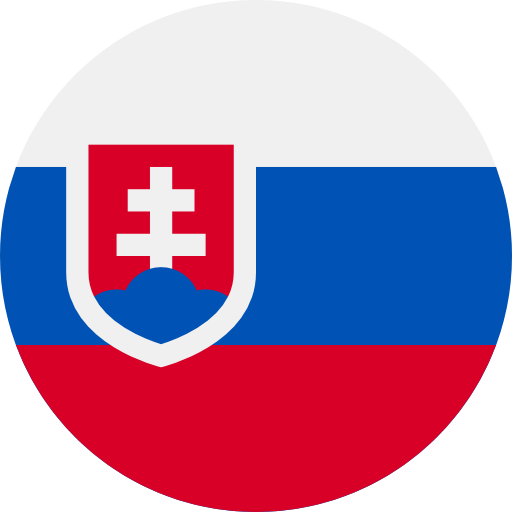Cheap calls to Slovakia from your iPhone or Android