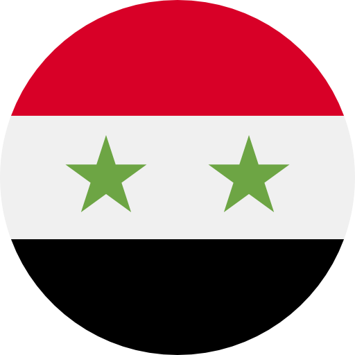 Cheap calls to Syria from your iPhone or Android