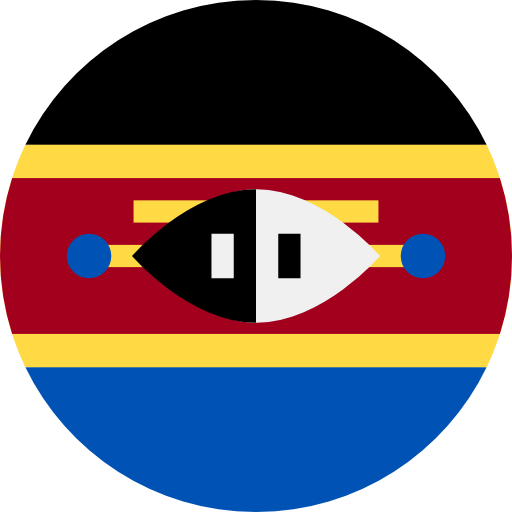 Cheap calls to Swaziland from your iPhone or Android
