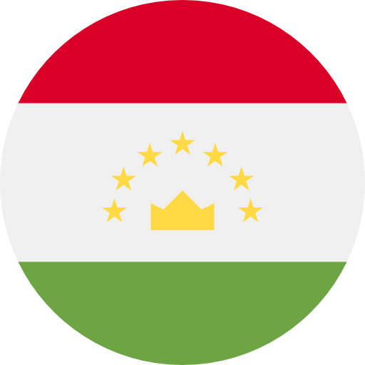 Cheap calls to Tajikistan from your iPhone or Android