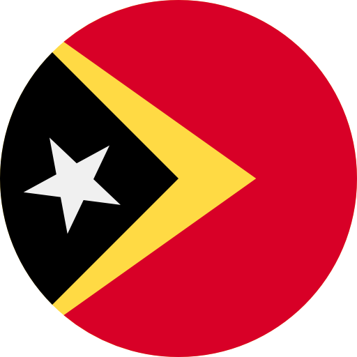 Cheap calls to East Timor from your iPhone or Android
