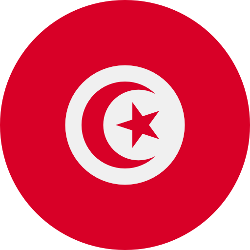 Cheap calls to Tunisia from your iPhone or Android