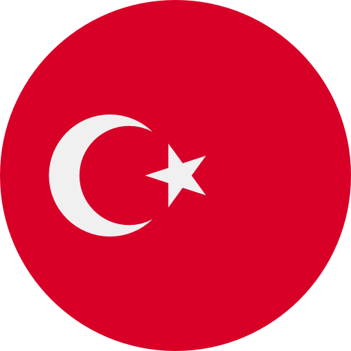 Cheap calls to Turkey from your iPhone or Android