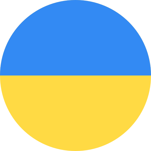 Cheap calls to Ukraine from your iPhone or Android