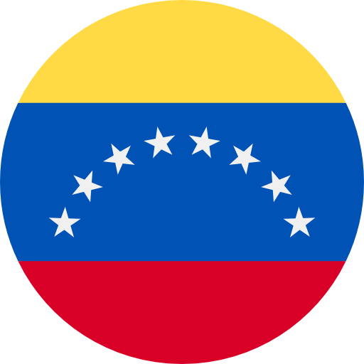 Cheap calls to Venezuela from your iPhone or Android