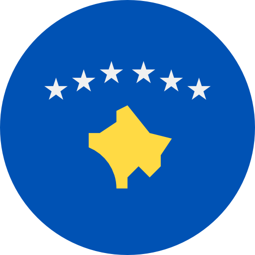 Cheap calls to Kosovo from your iPhone or Android