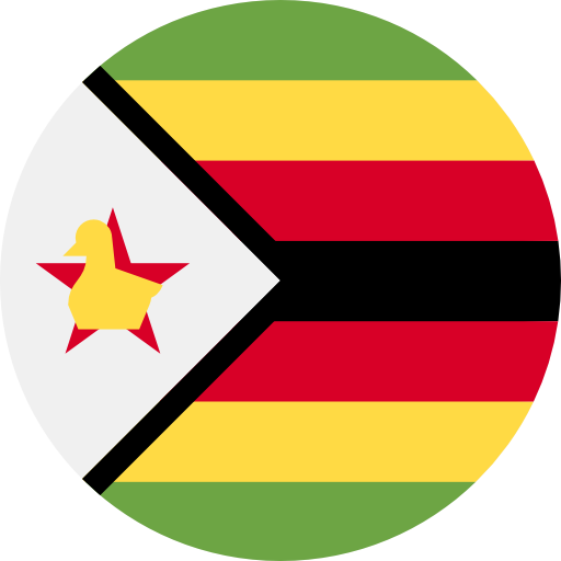 Cheap calls to Zimbabwe from your iPhone or Android